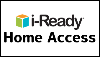 iReady Home Access