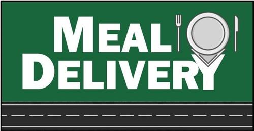 Meal Delivery
